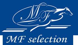 MF Selection - Vente d'articles d'équitation