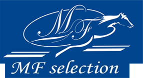 MF Selection - Vente d'articles d'équitation